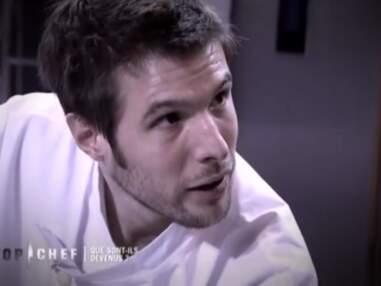 Top Chef : Norbert Tarayre, Pierre Sang... ils n'étaient pas finalistes du concours, mais ils cartonnent !