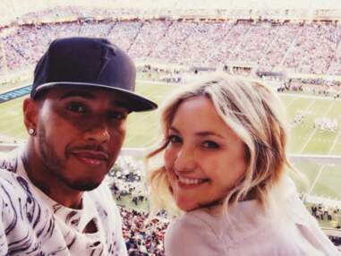 Instagram : Britney Spears au réveil, Afida Turner à Las Vegas