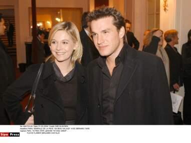 Alizée et Gégroire Lyonnet, Flavie Flament et Benjamin Castaldi... Ces couples qui se sont rencontrés sur un plateau de télévision