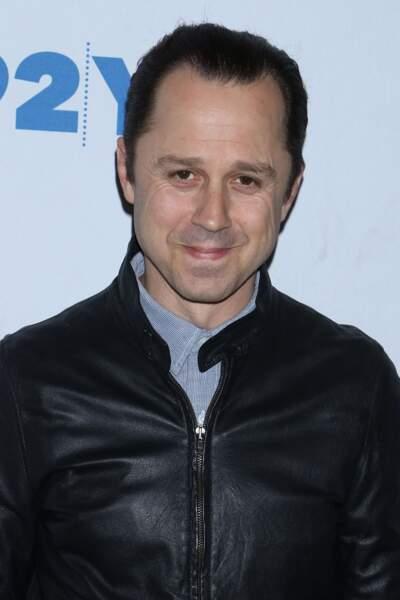 L'acteur a joué les guests dans de nombreuses séries et est apparu au cinéma dans la saga Avatar, Ted...