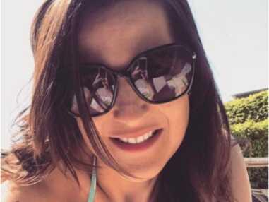Découvrez Daniela Prepeliuc, la nouvelle miss météo pétillante de BFMTV