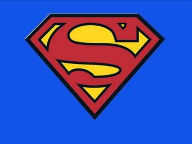Batman Superman Spiderman : c'est qui le plus fort ?