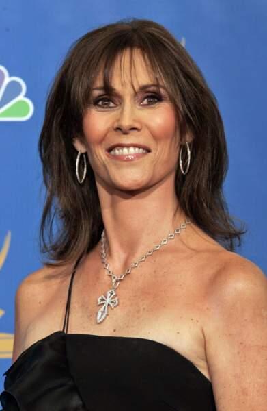 Kate Jackson en 2006