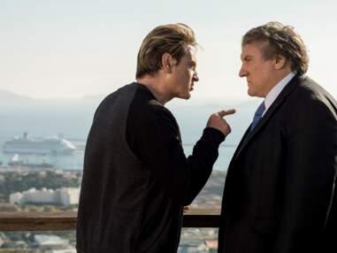 Marseille (Netflix) : découvrez les premières images de la série