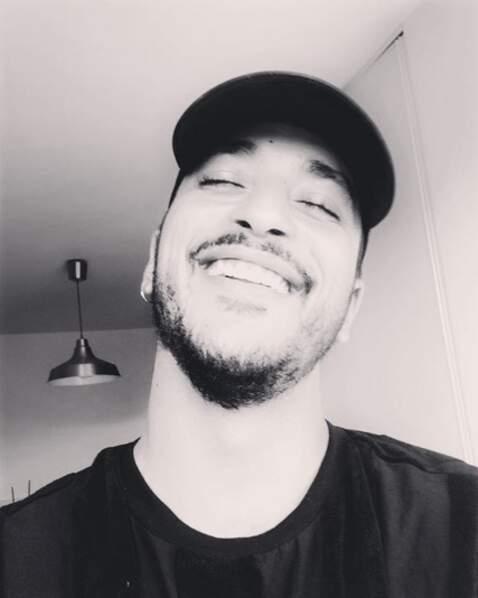 Son deuxième album, Solune, est sorti au mois de janvier 2018. Il connait actuellement le succès avec VersuS, album de duos en compagnie de Vitaa.