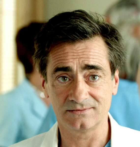 Artus de Penguern (acteur et réalisateur) est décédé le 14 mai 2013