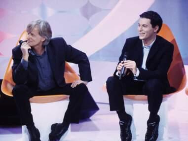On l'avait oublié, mais ils ont commenté l'Eurovision !