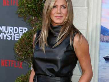 Jennifer Aniston, Dany Boon : avant-première prestigieuse pour Murder Mystery (Netflix)