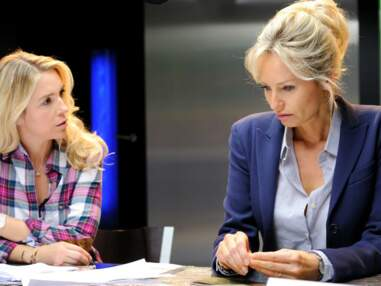 Adriana Karembeu et Ophélie Winter en guests dans des séries de TF1