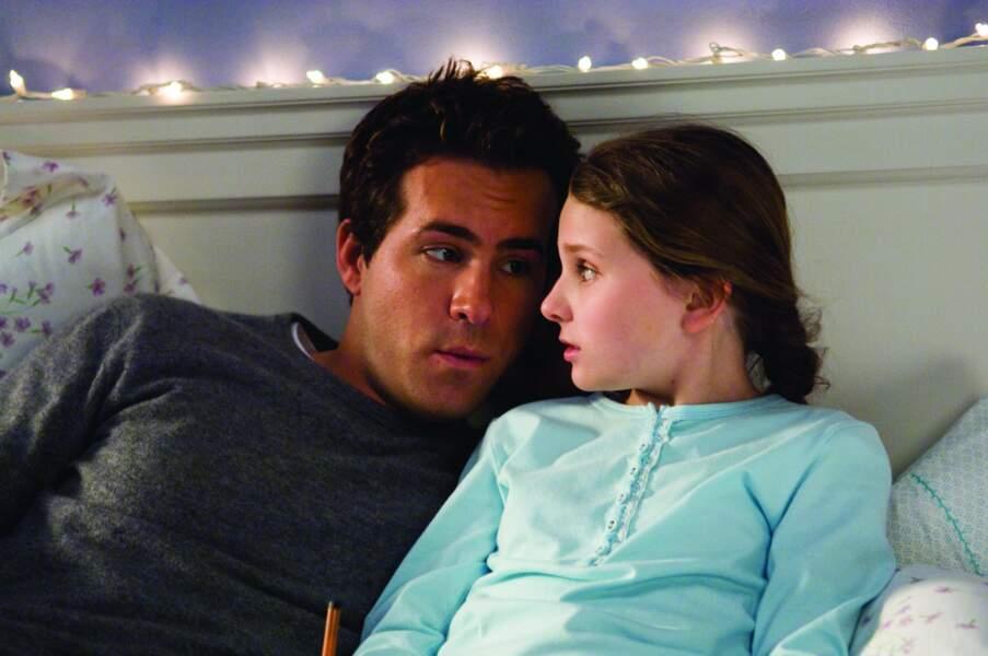 Un jour peut-être (2008) : un papa et trois histoires pour retrouver sa mère