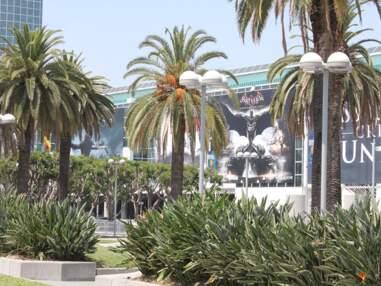 Découvrez l'E3 2014, le salon du jeu vidéo