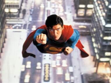 Batman- Superman: ils ont incarné ces super-héros