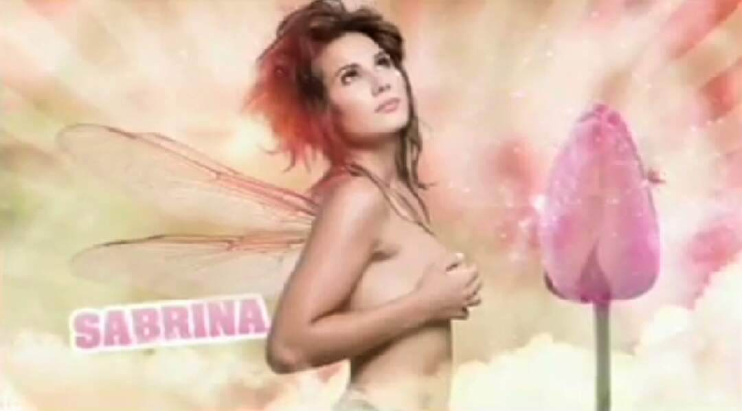 "Sabrina (Saison 3) : ""J'ai décidé de rester vierge"""