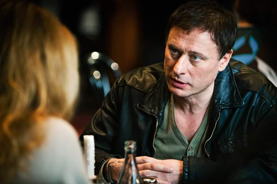 Le héros de Millenium, Mikael Blomkvist, est un journaliste, qui a fondé son magazine