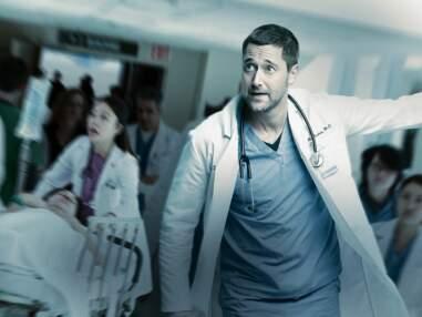 Découvrez New Amsterdam, la prochaine série médicale américaine de TF1