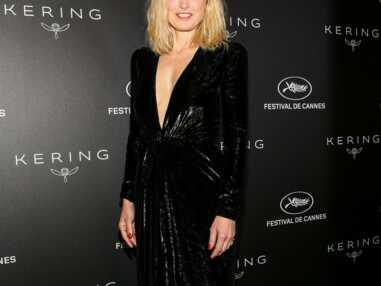 Cannes 2019 : Julie Gayet divine, Charlotte Casiraghi non loin de son ex... Les stars à la soirée Women in motion