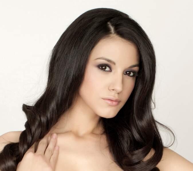 Miss Bulgarie