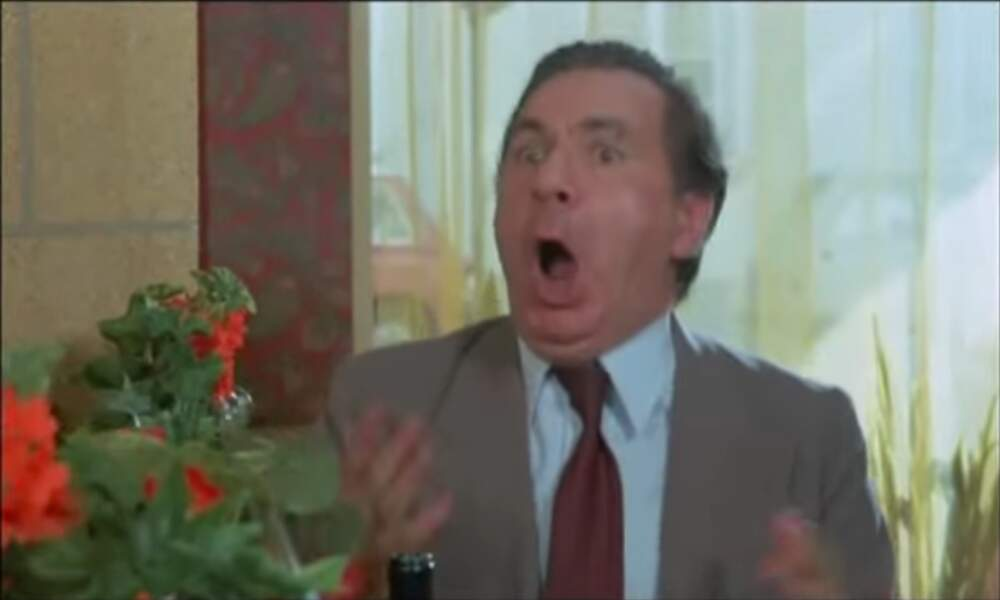 Les sous doués (1980)