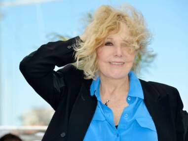 Cannes 2013 : Nicole Kidman, DSK, Audrey Tautou, Emmanuelle Seigner... (PHOTOS)