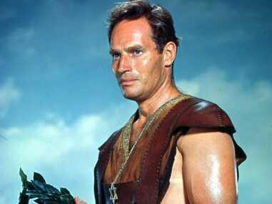 Les gladiateurs les plus sexy du cinéma !
