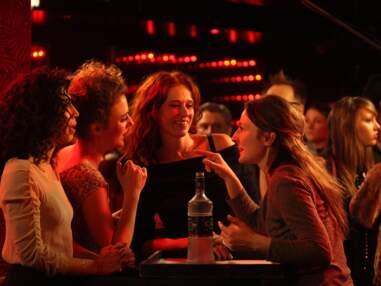 Les gazelles, Joséphine, Irène, Bridget... Les célibattantes au cinéma