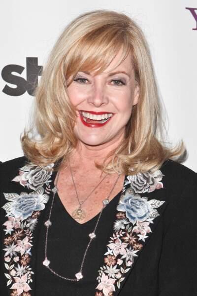 Catherine Hicks a ensuite joué dans des films demeurés inconnus et de nombreux téléfilms, souvent diffusés à Noël