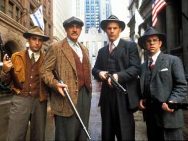3 Days to Kill, Bodyguard, JFK... Zoom sur la carrière de Kevin Costner
