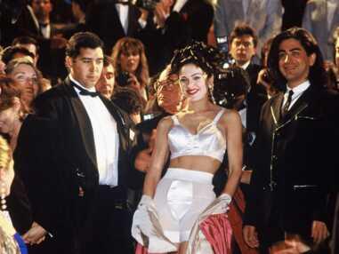 Jean-Paul Gaultier : De Madonna à Rihanna, il a habillé les plus grandes stars