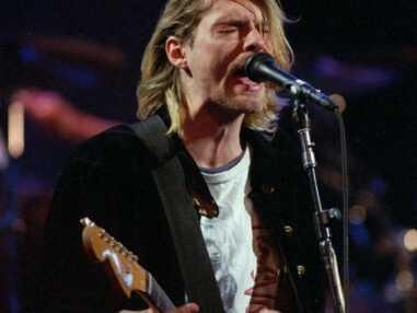 Nirvana : Pourquoi c'est toujours mythique, 20 ans après la mort de Kurt Cobain ?