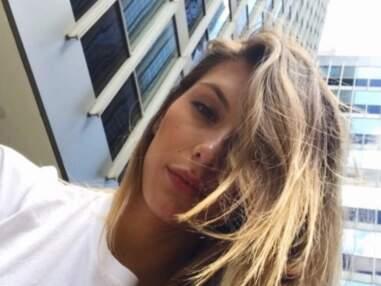Instagram : Olivier Dion beau gosse surfeur, Jennie Garth folle amoureuse...