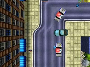 Grand Theft Auto : retour en images sur l'incroyable évolution du jeu vidéo à succès