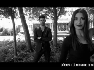 Secret Story 10 : jumelles, hôtel, faux couple : le résumé LOL du premier épisode