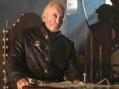 Game of thrones : que deviennent les personnages morts de la série ?