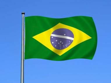 Copacabana, la forêt amazonienne, le Christ Rédempteur... Visitez le Brésil en images
