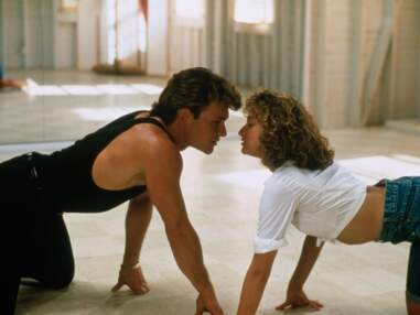 Dirty Dancing, Flashdance, Fame... Quand la danse fait son cinéma !