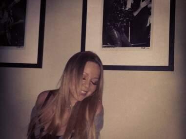 Mariah Carey : ses meilleures photos Instagram