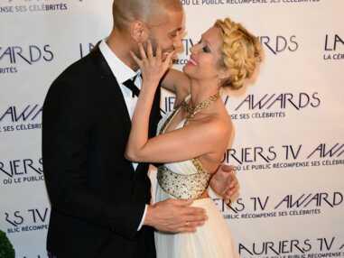 Lauriers TV Awards : Leila Ben Khalifa et Jessica de Koh-Lanta sublimes