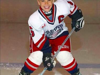 Justin Bieber : le petit garçon est devenu un homme, un vrai !