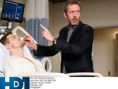 Dr House : que sont devenus les acteurs et actrices de la série ?