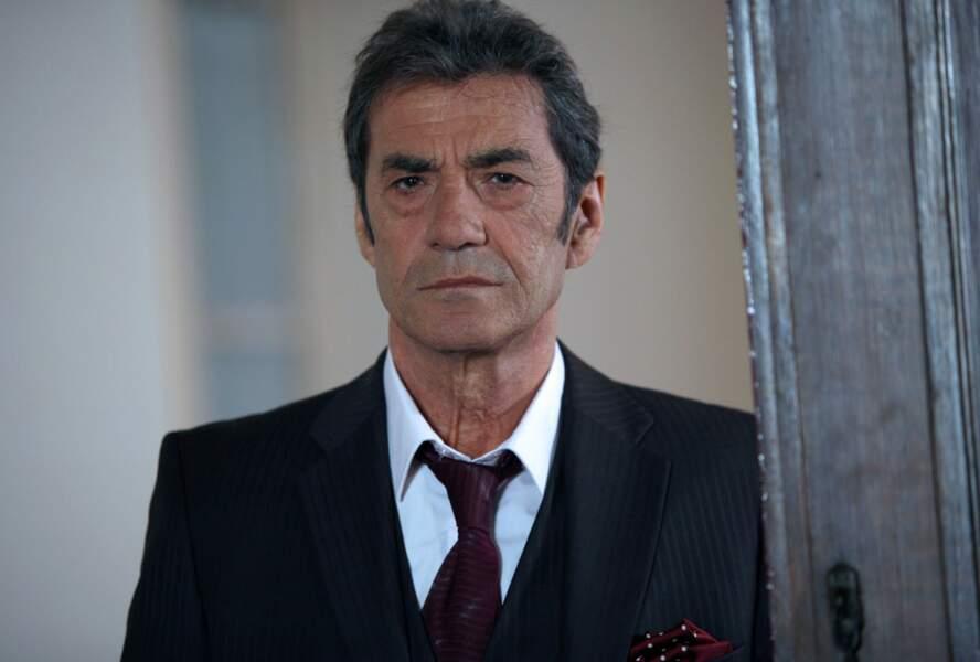 Daniel Duval (Les Lyonnais, Engrenages) est mort, le 9 octobre, à l'âge de 68 ans.