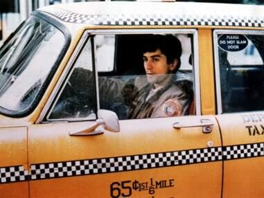 Martin Scorsese en dix films cultes
