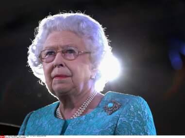 La Royal family, Kylie Minogue, James Blunt et 900 chevaux pour fêter les 90 ans de Queen Mum