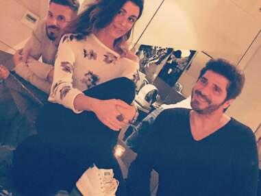 The Voice Kids : dans les coulisses de la saison 3 avec M. Pokora, Jenifer et Nikos Aliagas
