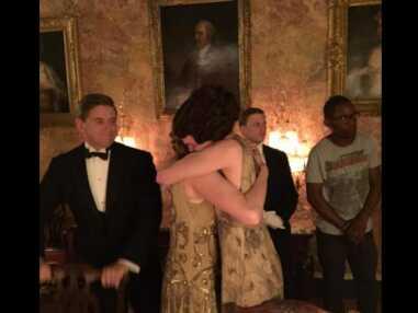 Downton Abbey : la fin historique d'une série acclamée à travers le monde