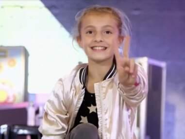 The Voice Kids : découvrez les équipes de Jenifer, Patrick Fiori, Amel Bent et Patrick Fiori