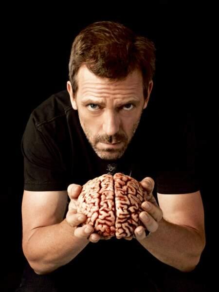Et de la cervelle !