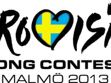 Les looks les plus insolites de l'Eurovision