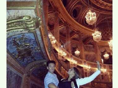 Danse avec les stars : La folle semaine des célébrités sur Twitter