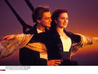 Titanic, Bienvenue chez les Ch'tis, Intouchables : les plus grands succès du box-office français