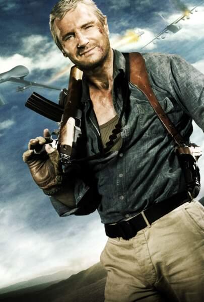 Sur grand écran, Liam Neeson fait un Hannibal plutôt crédible !